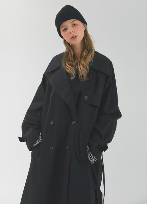Over Trench_(black)